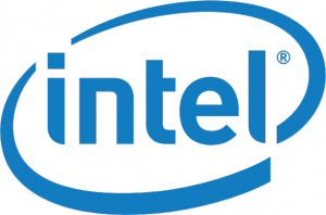 Partners_Intel_logo_no-background